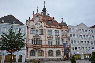 Photo: Ratusz