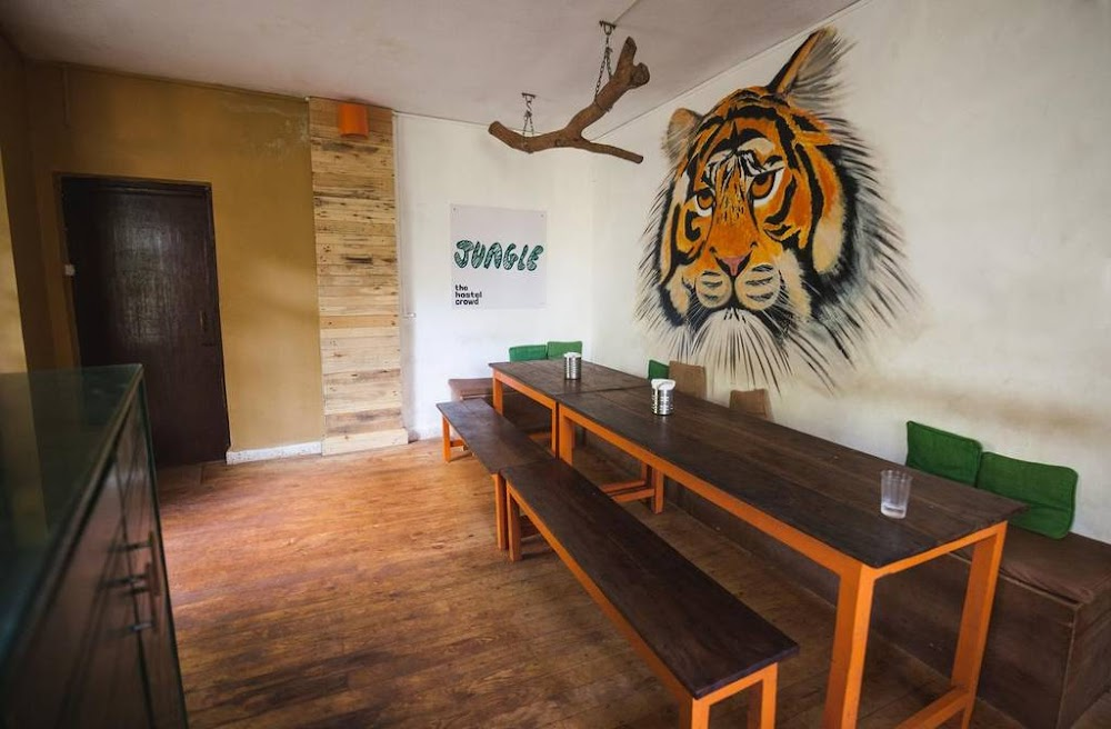 hostels-in-goa-JUNGLE-HOSTEL-image