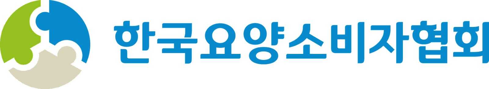 KakaoTalk_20170406_104803438.png