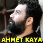 Ahmet Kaya Şarkıları Halk Müziği Sanatçısı