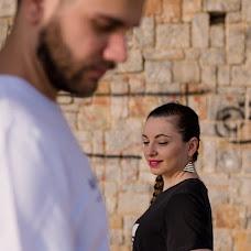 Wedding photographer Konstantinos Mpairaktaridis (konstantinosph). Photo of 22.05.2018