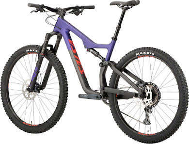 Salsa Horsethief Carbon SLX Bike MY20 alternate image 1