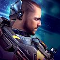 Strike Back: Elite Force icon