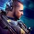 Strike Back: Elite Force v0.994 Mod