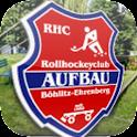 RHC Aufbau icon