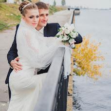 Wedding photographer Yuliya Mo (YaMO). Photo of 03.11.2013