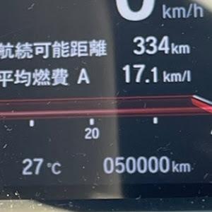 シビック FK7のカスタム事例画像 kamiさんの2021年07月21日18:22の投稿