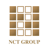 NCT Group Sales Booking