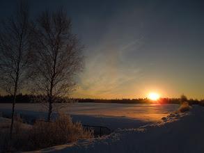 Photo: Mõnuvere ja Tarvasjõgi