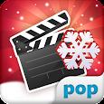 MoviePop icon