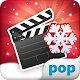 MoviePop (game)