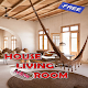 Download House Living Room For PC Windows and Mac