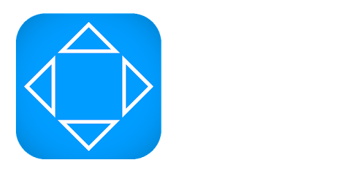 Hibe - Apps en Google Play