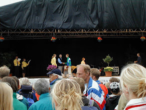 Photo: 22-26/7: O-ringen Skaraborg/Skövde