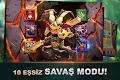 screenshot of Clash of Lords 2: Türkiye