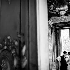 Wedding photographer Mariya Sharko (mariasharko). Photo of 27.07.2015
