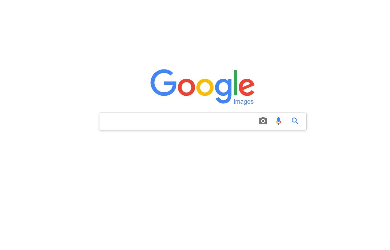 البحث عن مصدر الصورة جوجل