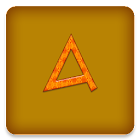 Kitab Shirketi icon