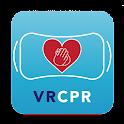 VR CPR icon