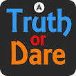 Truth or Dare Game - Adults icon