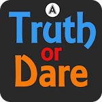 Truth or Dare Game - Adults 1.07