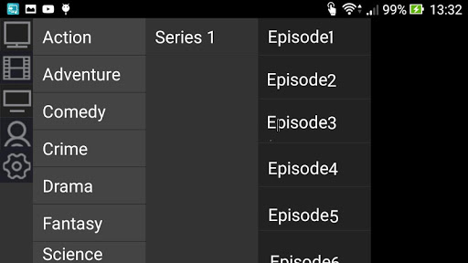 EZIPTV-Screenshots 1