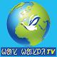 Santali Hans Hansli TV