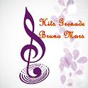 Hits Grenade Bruno Mars icon