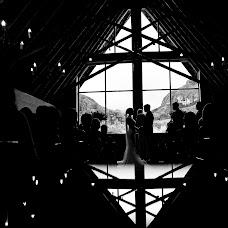 Wedding photographer Ruan Lategan (RuanL). Photo of 24.03.2018