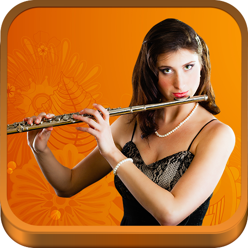 Flute Ringtones - Apps on Google Play
