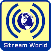 Stream World