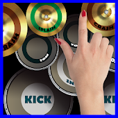 Tải Game Blue Drum