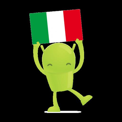 Italian Test