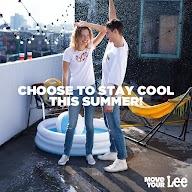 Lee Showroom photo 4