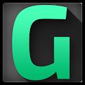 Gustr icon