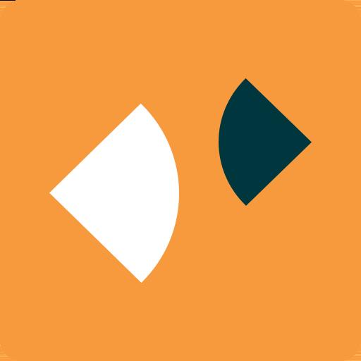 Zendesk Chat 商業 App LOGO-硬是要APP