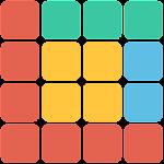 Block Crush King 1.0.5 Apk