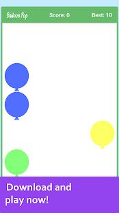 Influencer Simulator - Social Network Game - náhled