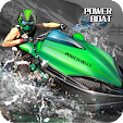 Extreme Pow.. file APK for Gaming PC/PS3/PS4 Smart TV