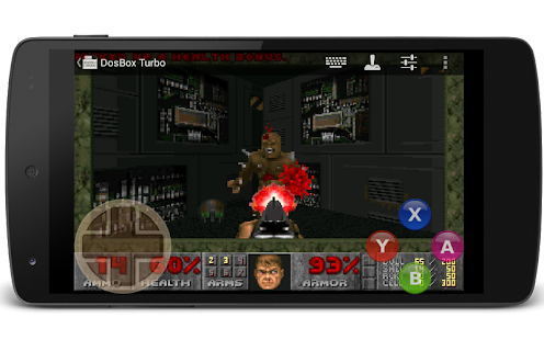 emulator de opțiuni lucrați la unghiile de acasă