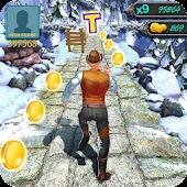 Tải Temple Dash Run APK