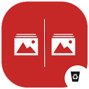 Duplicate Photo Finder‏ APK