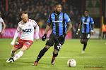 Club Brugge is absolute sterkhouder nu ook echt kwijt