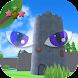 脱出ゲーム ドラゴンと魔法使いの住む塔 - Androidアプリ
