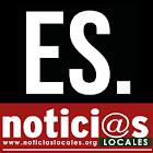 Noticias Locales icon