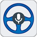 Ultimate Driving Mode: An Android Auto Alternative icon