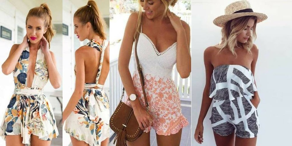 playsuits-jumpsuits-what-to-wear-in-goa_image
