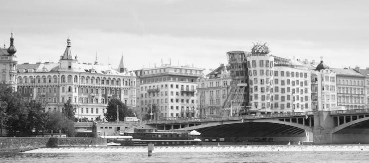 Pioneering Conference on Urban Economics in Central European Region