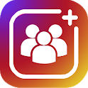 Followers assistance 2019 - Unfollowers icon