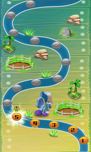 Farm Veggie Paradise